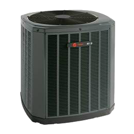 TR_XR15_Air-20Conditioner-20--20Large