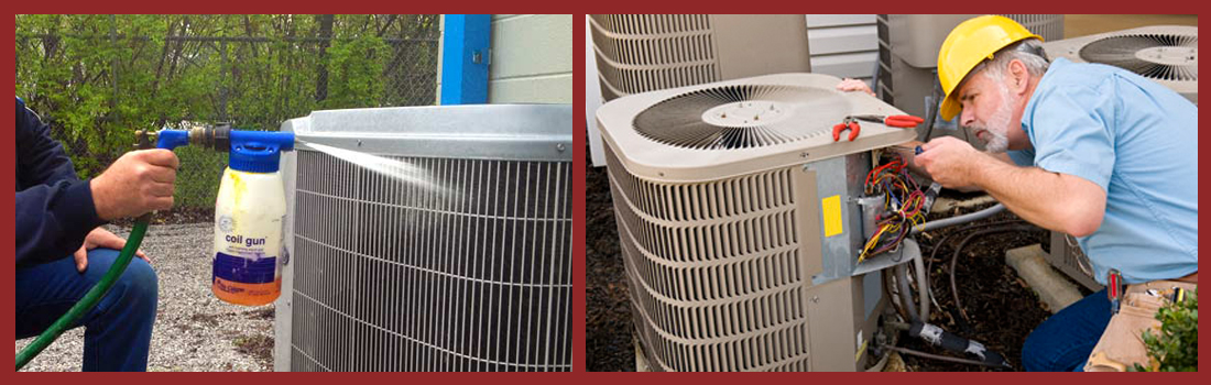 cooling-services-2