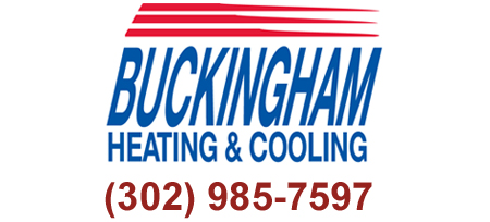 Buckingham Heating & Air Conditioning